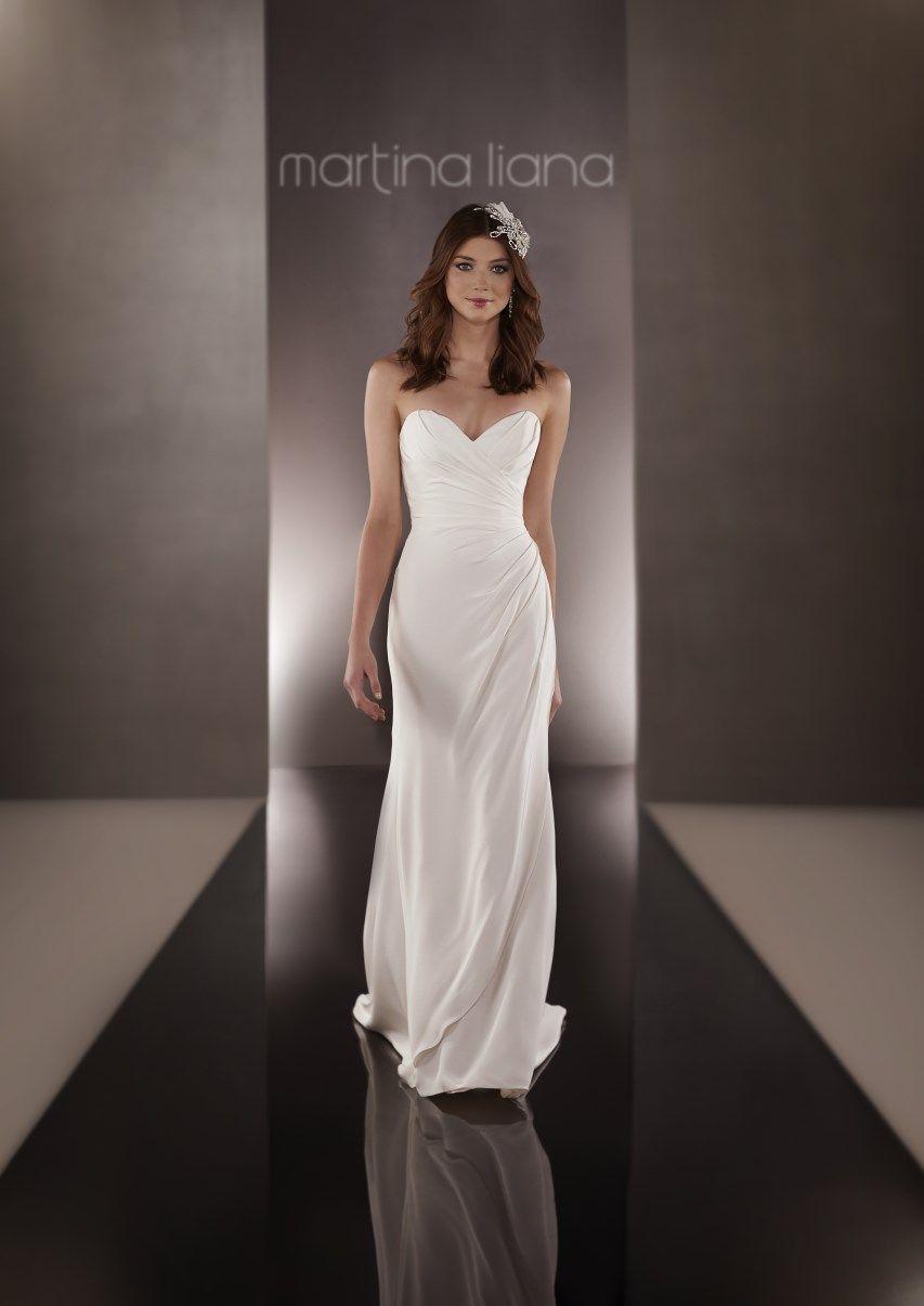 Fairytales bridal boutique chuppah pinterest bridal boutique