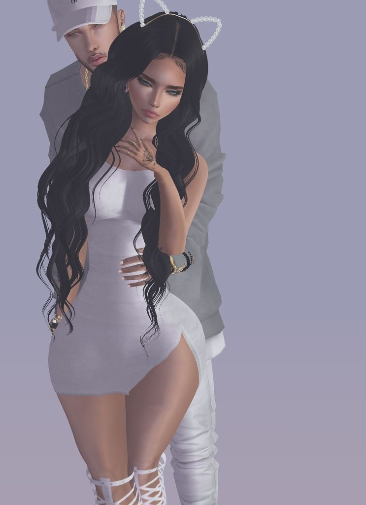 Très 57) Likes | Tumblr | IMVU | Pinterest | Avatar, Drawings and  IN46