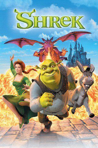Assistir Shrek Online Dublado E Legendado No Cine Hd Com Imagens