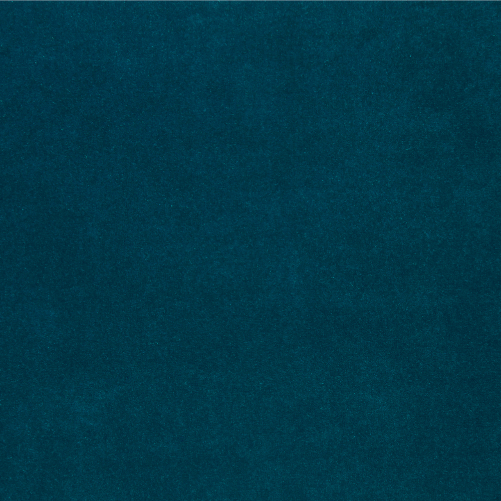 Satin Teal 867 Yard In 2020 Blue Fabric Suede