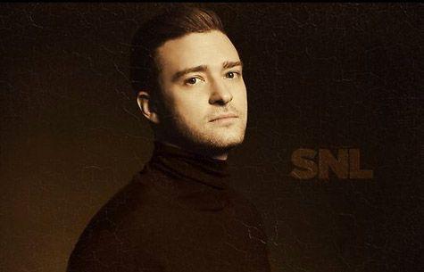 Justin Timberlake #jt #SNL Man Candy Justin Timberlake, Justin