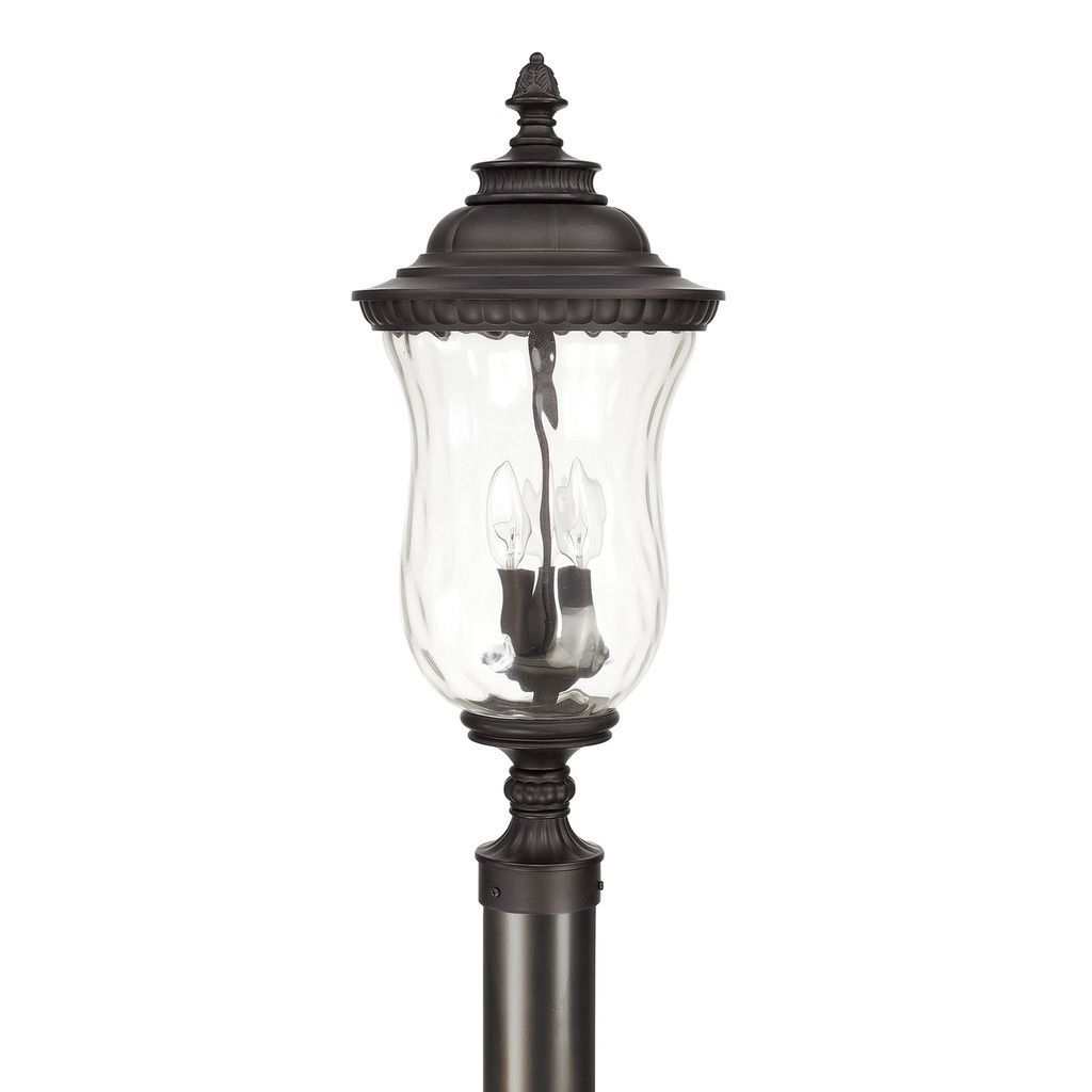 Online Shopping Bedding Furniture Electronics Jewelry Clothing More Outdoor Post Lights Lantern Post Outdoor Lamp Post Lights