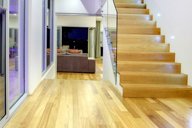 Best Glass Balustrade Stairs In Melbourne Gowling Stairs 400 x 300