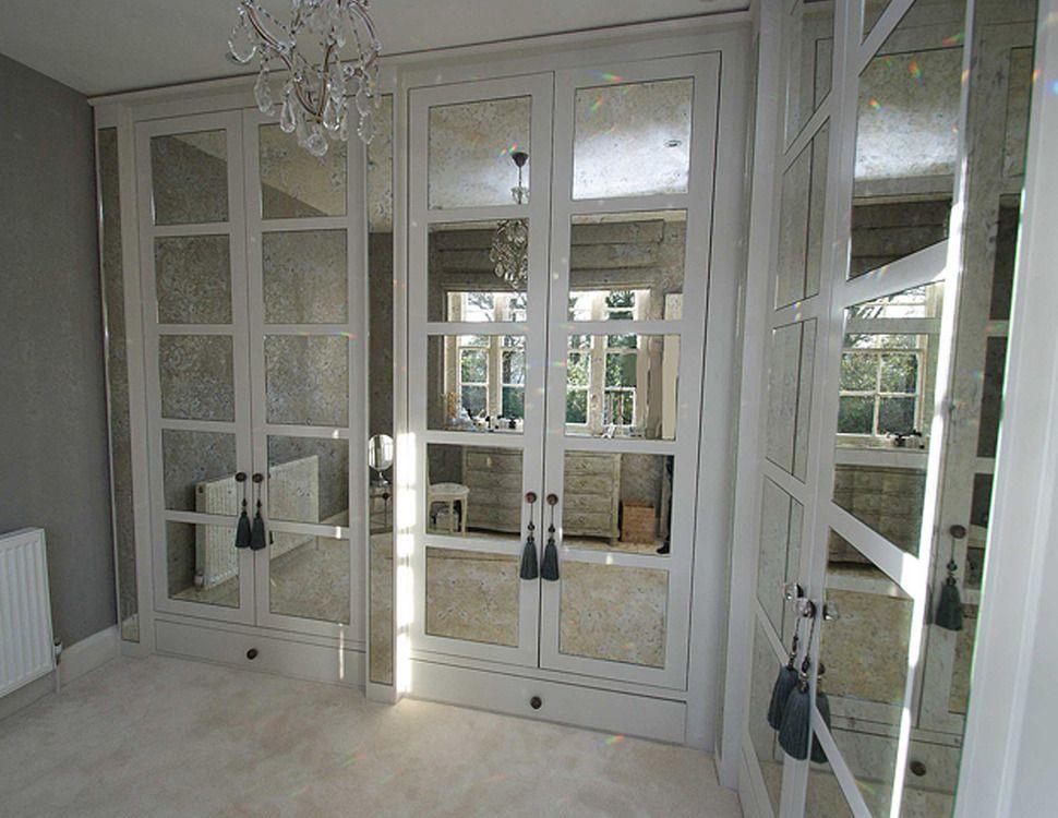 large_Mirralite-Antique-Mirror-Dressingroom-London.jpg (970×750)