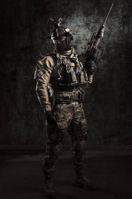 Finnish Navy Special Forces Operator Navy Special Forces Military Special Forces Special Forces
