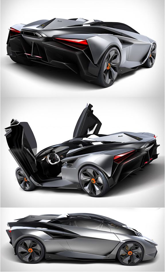 Click Image For Larger Version Name: Edo Lamborghini Murcielago Wallpaper 1440 900  Views: 3 Size: 232.2 KB ID: 32059 | Awesome Rides!!!