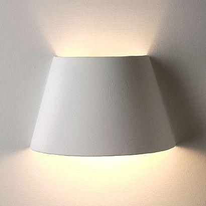 Truncated Cone Shaped Wall Light Torquato Wandbeleuchtung Wandleuchte Beleuchtung