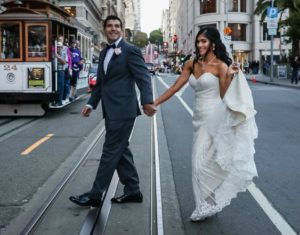 Pin by Renee Smith on Wedding Planner in San Francisco Area