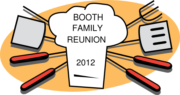 free family reunion clip art booth family reunion clip art rh pinterest co uk family reunion clip art free printable family reunion clip art free