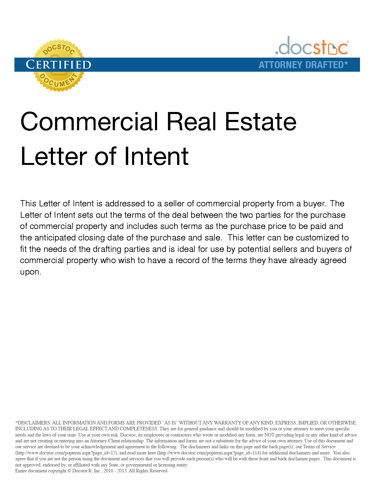 Lease Buyout Letter 5 House Rental Agreement Template Before After