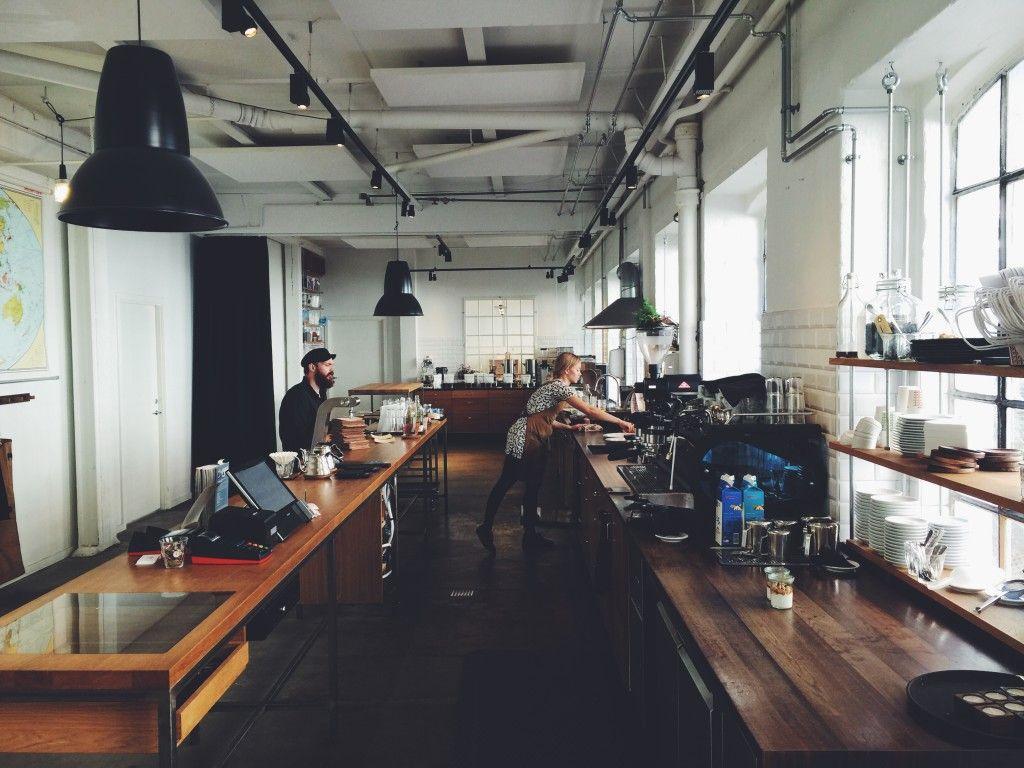 Nordic Coffee Shops Dream A Latte Coffee Shop Design Cozy Coffee Shop Coffee Shop Interior Design