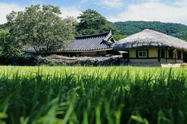Beyond Seoul, South Korea | Matador Network Matador