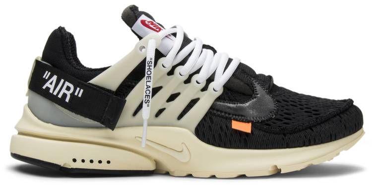 Pin on Sneaker Grails