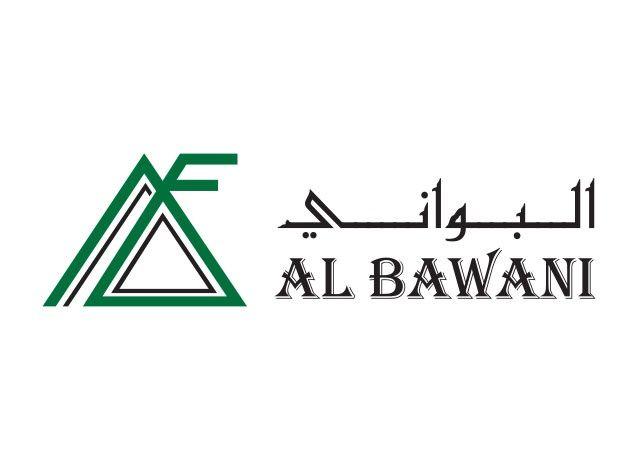 Interview Schedule for Vacancies in Al Bawani, Saudi