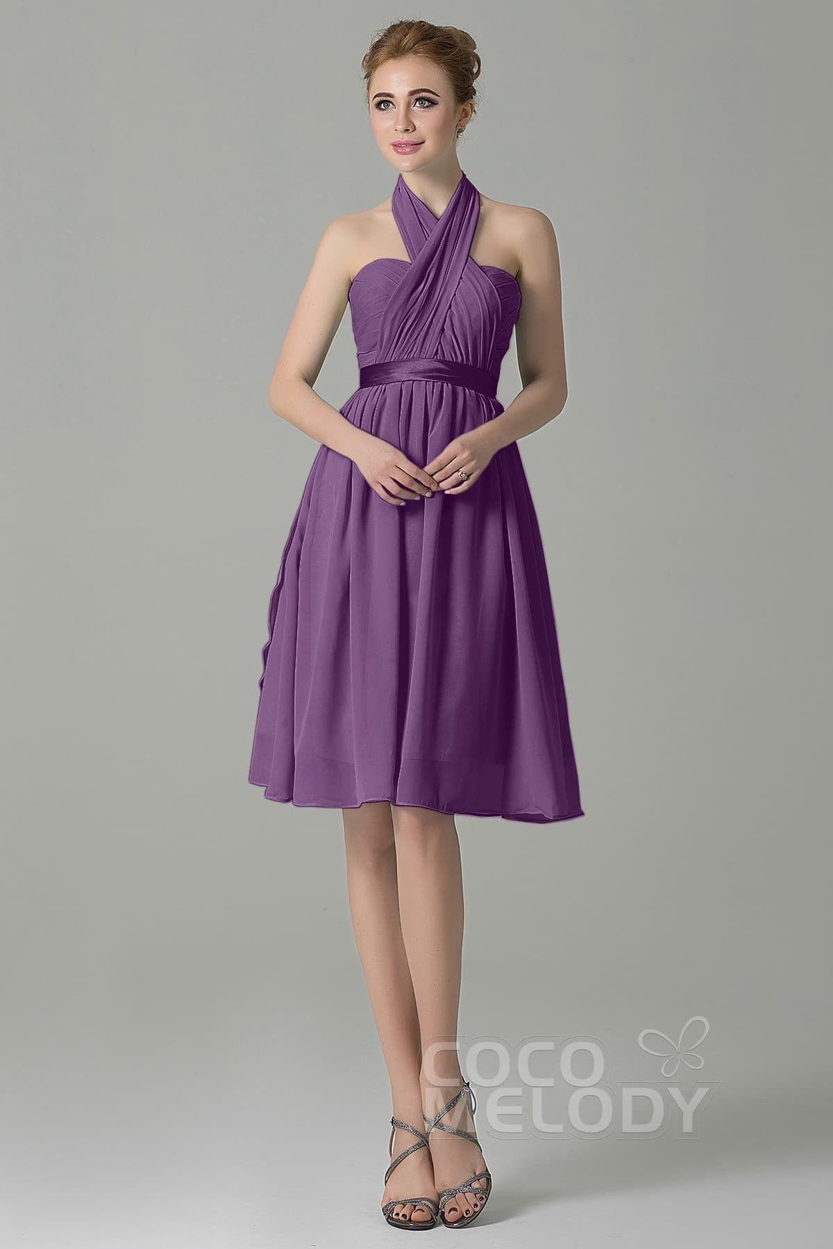 Bonito Decir Que Sí A Las Damas De Honor De Vestir Atlanta Ornamento ...