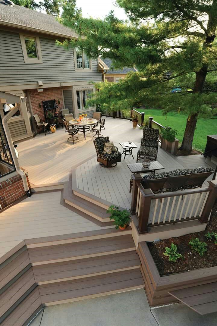 Backyard Creations Patio Awnings: Pin By Melissa Maldonado On Yard In 2019