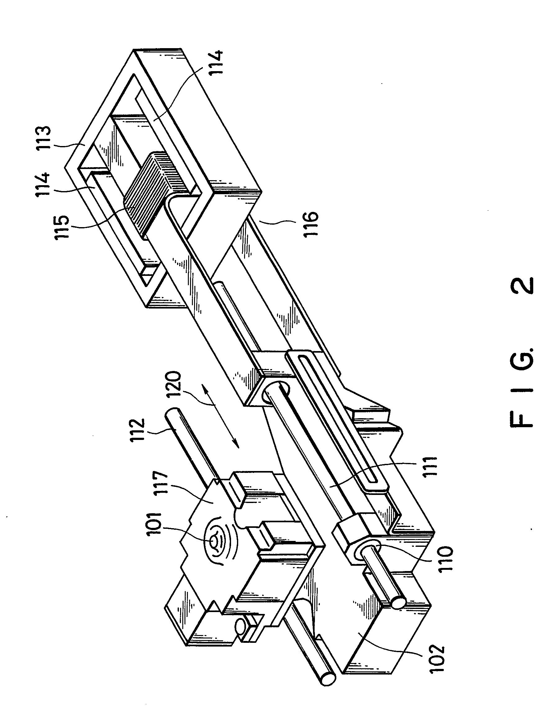 patente ep0400570a2