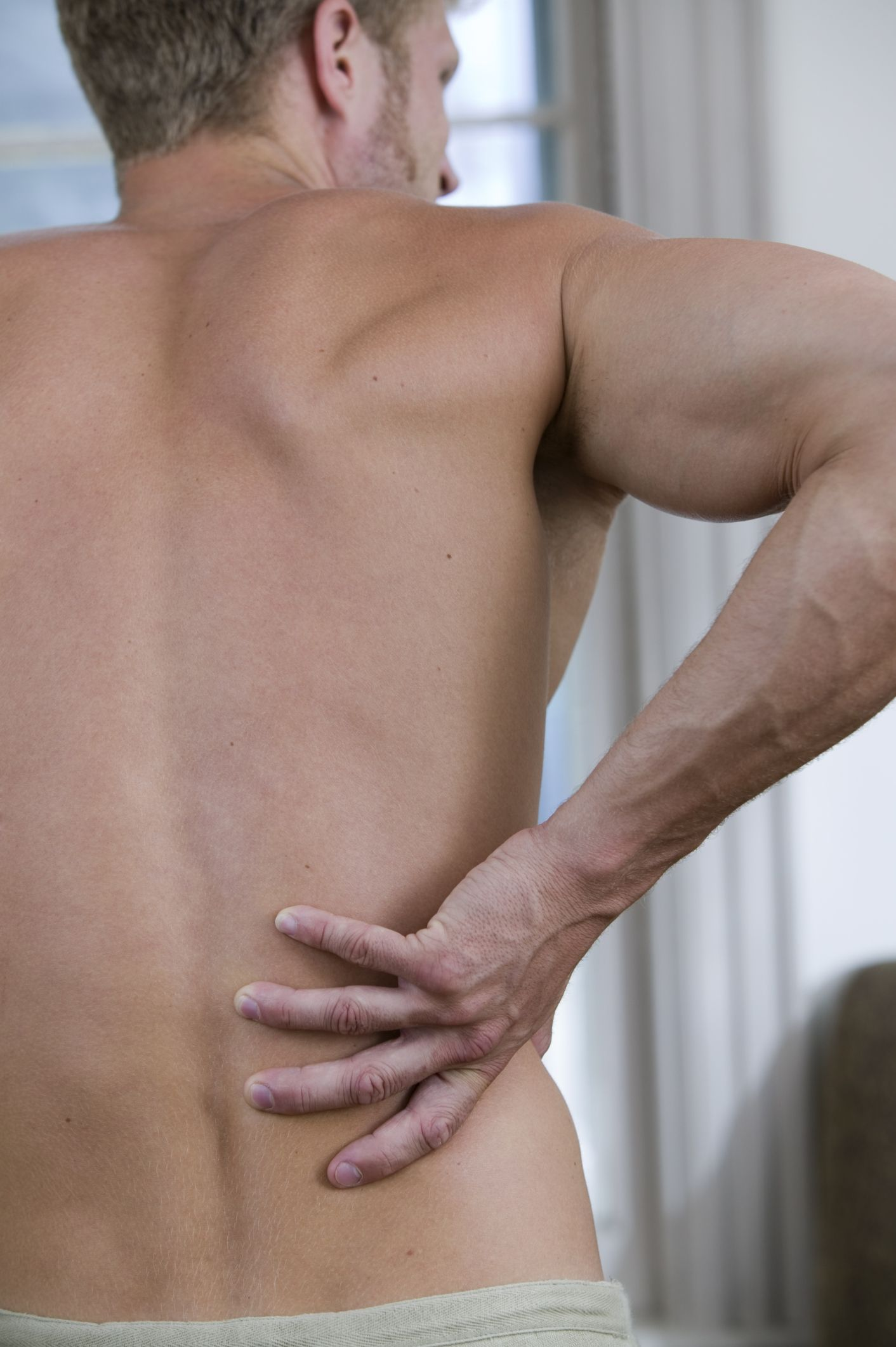 #backpain #lowbackpain Geelong Spine Centre http://bit.ly/1sJiY9U #backpaintreatment