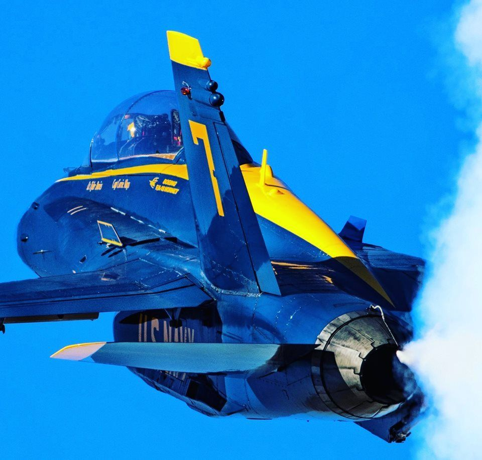 Military Aircraft in 2020 Us navy blue angels, Military