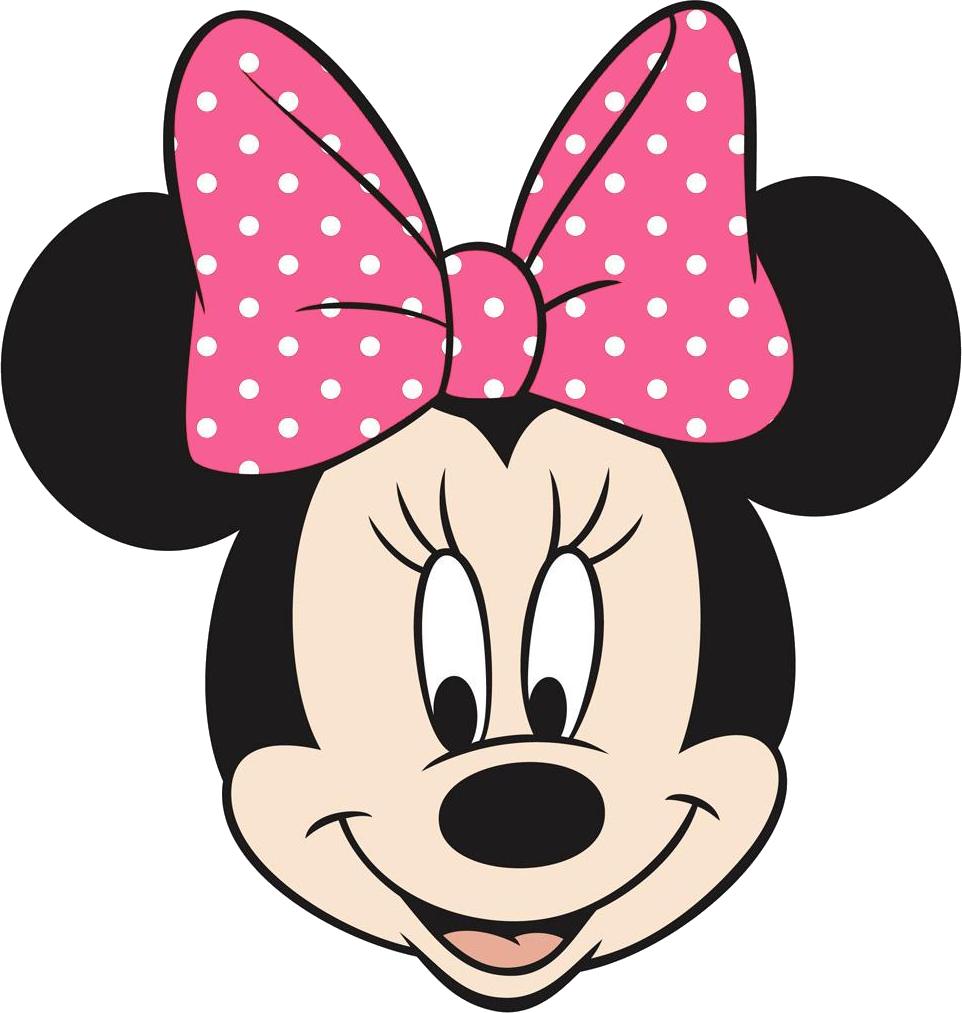 Pin Oleh Adindewipuspita Di Disney Kartun Disney Kartun Mickey Mouse