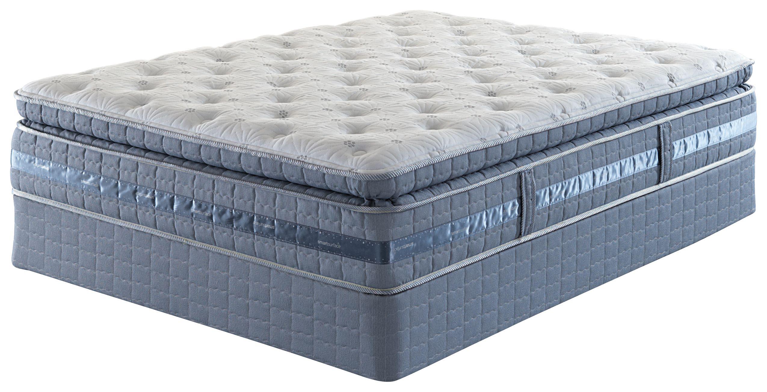 serta perfect sleeper palladian spt pocket coil 1 220 00