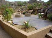 Backyard Landscaping Arizona Cactus 22+  Ideas #arizonacactus Backyard Landscapi...#arizona #arizonacactus #backyard #cactus #ideas #landscapi #landscaping #arizonacactus