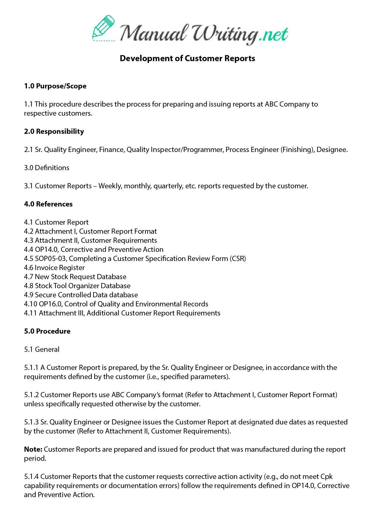 E Tc Engineer With Images Job Resume Examples Resume Examples