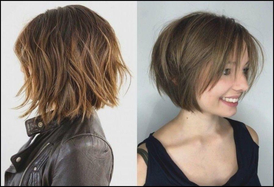 Wie Man Einen Bob Haarschnitt 2018 Schneidet Bob Haarschnitte