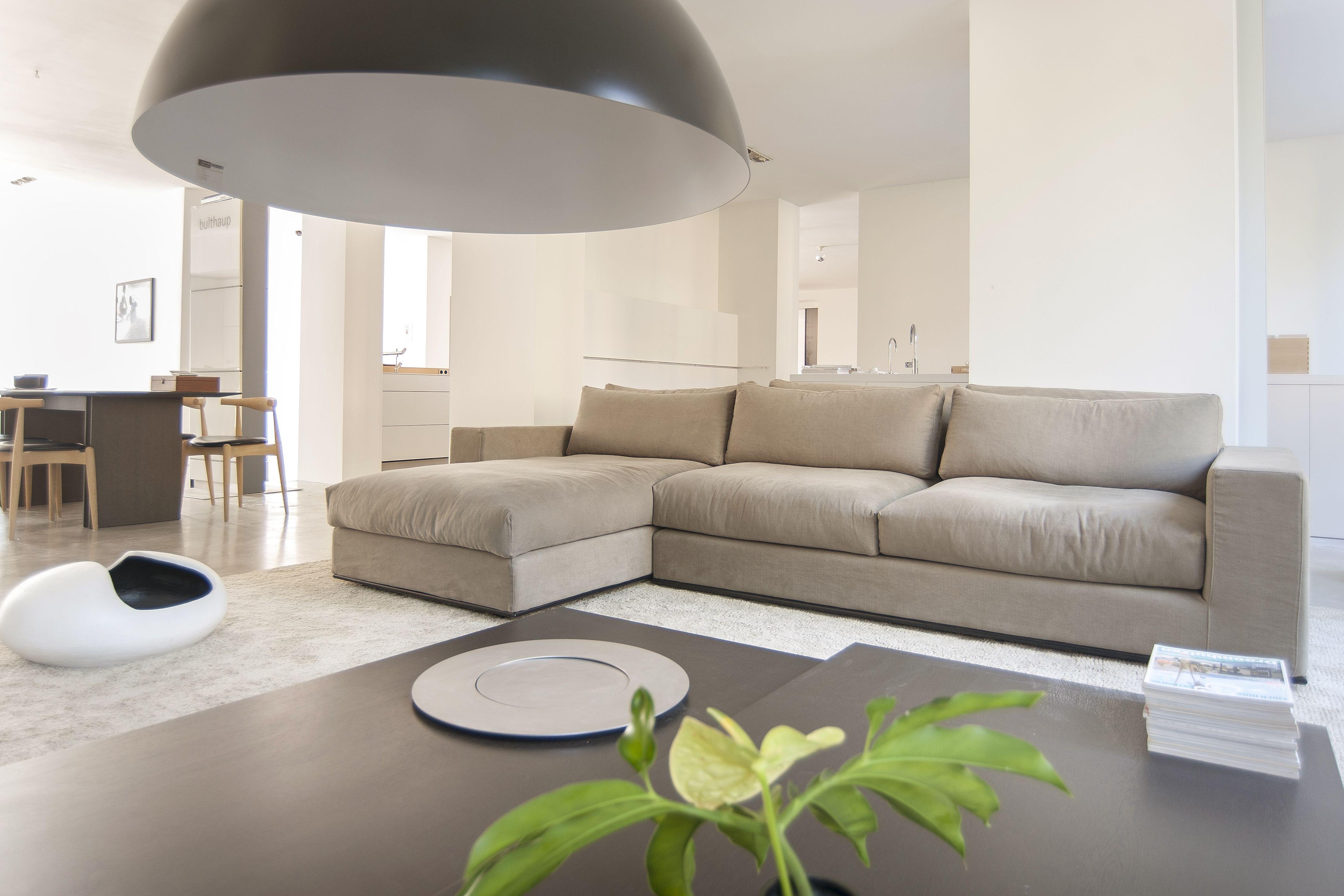 Modern bathroom design modern living rooms modern living and