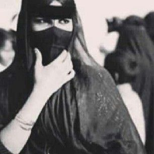 Pin By Shivanakhei On العيون Arabian Women Arab Women Arab Fashion
