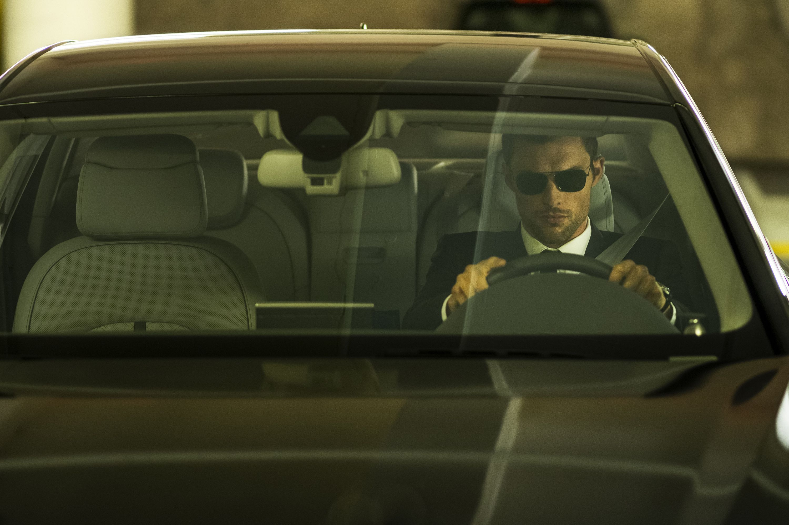 Pin By Tanweer Group On The Transporter Refuled The Transporter Refueled New Star New Drivers