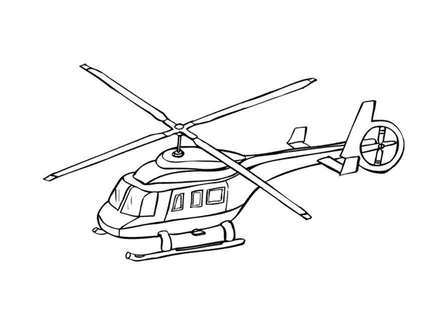 Resultado de imagen para dibujo de helicoptero militar   Dibujos ...
