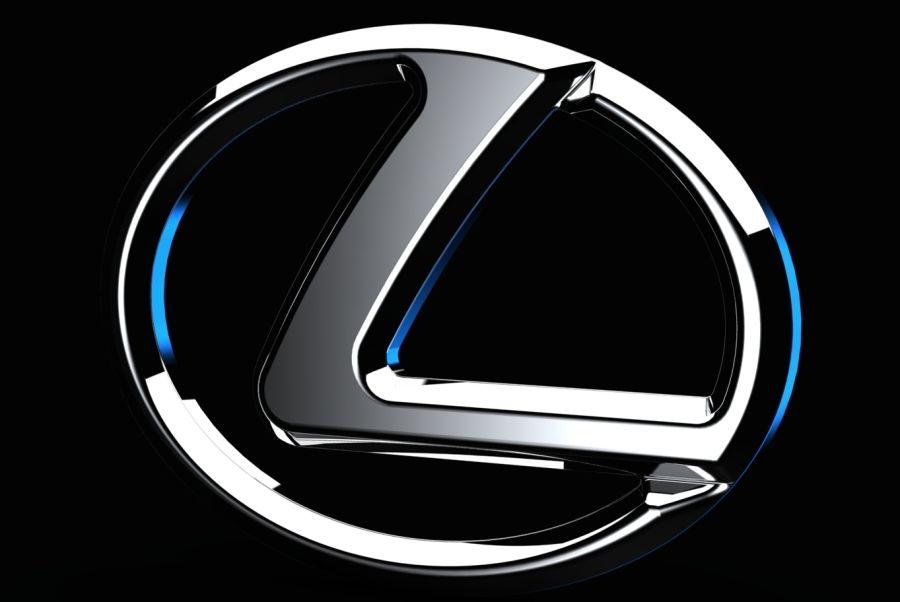 What Sets A Lexus Dealership Apart Lexus Dealers In Pa