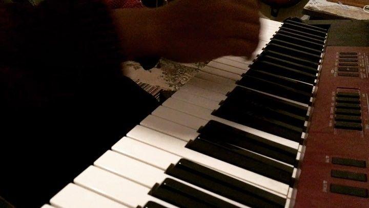 Senam Instagram Posts Instagram Piano
