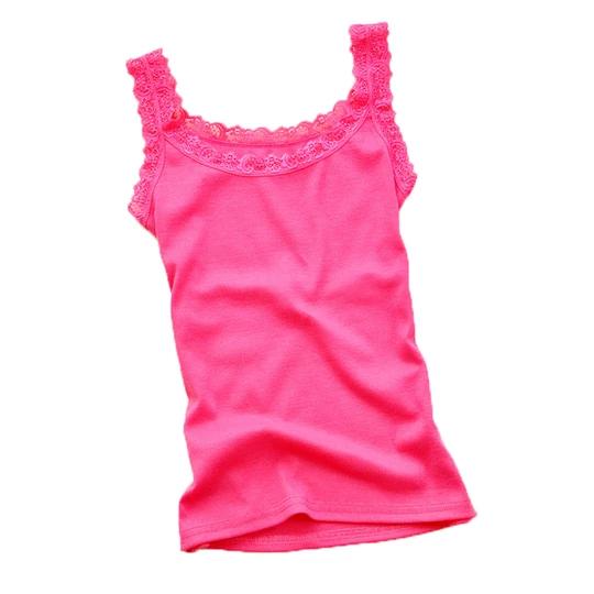 Women Sexy Tank Top Multicolors Sleeveless Crochet Top Temperament Tops Summer Lace Tank Top #crochettanktops