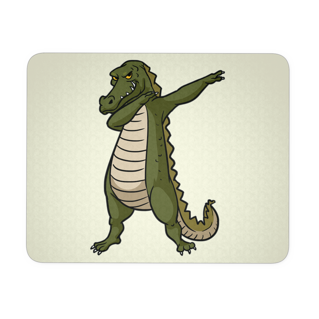 Пьяный крокодил картинки