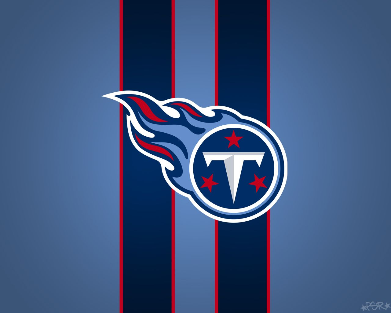 tennessee titans fans images - Google Search | Tennessee Titans ...