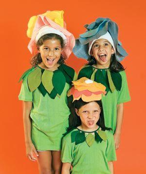 12 diy halloween costumes for kids diy halloween halloween 12 diy halloween costumes for kids solutioingenieria Images