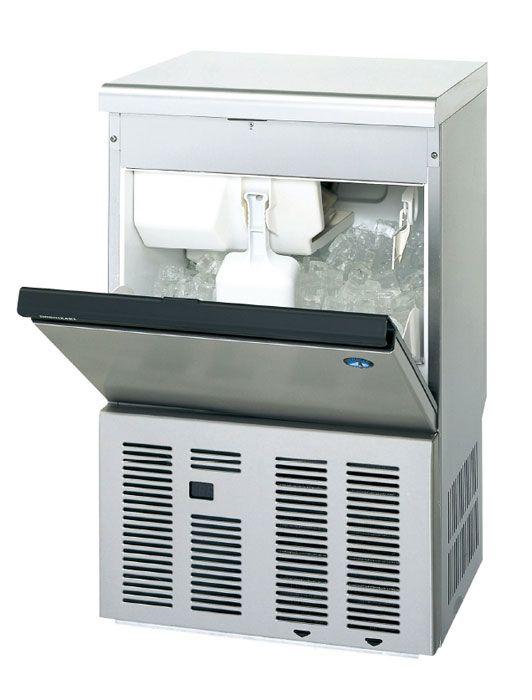 Ice Machines Online - Hoshizaki IM Series Ice Machines and Ice Makers Product Range, Ice Makers Australia