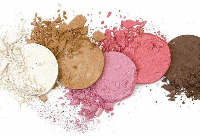 Cream Blush Refill - Reverence | Cream blush, Certified
