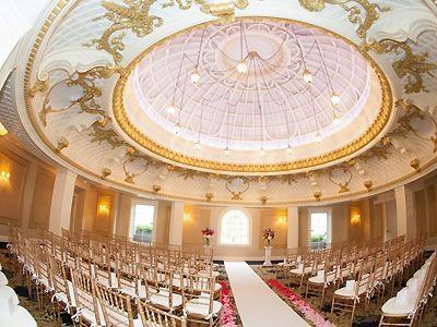 The Lenox Hotel Boston Weddings Back Bay Wedding Venues 02116