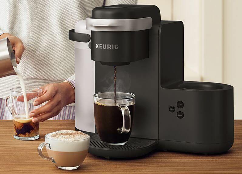 Best Keurig Coffee Makers 2019 Read This Before You Buy Best