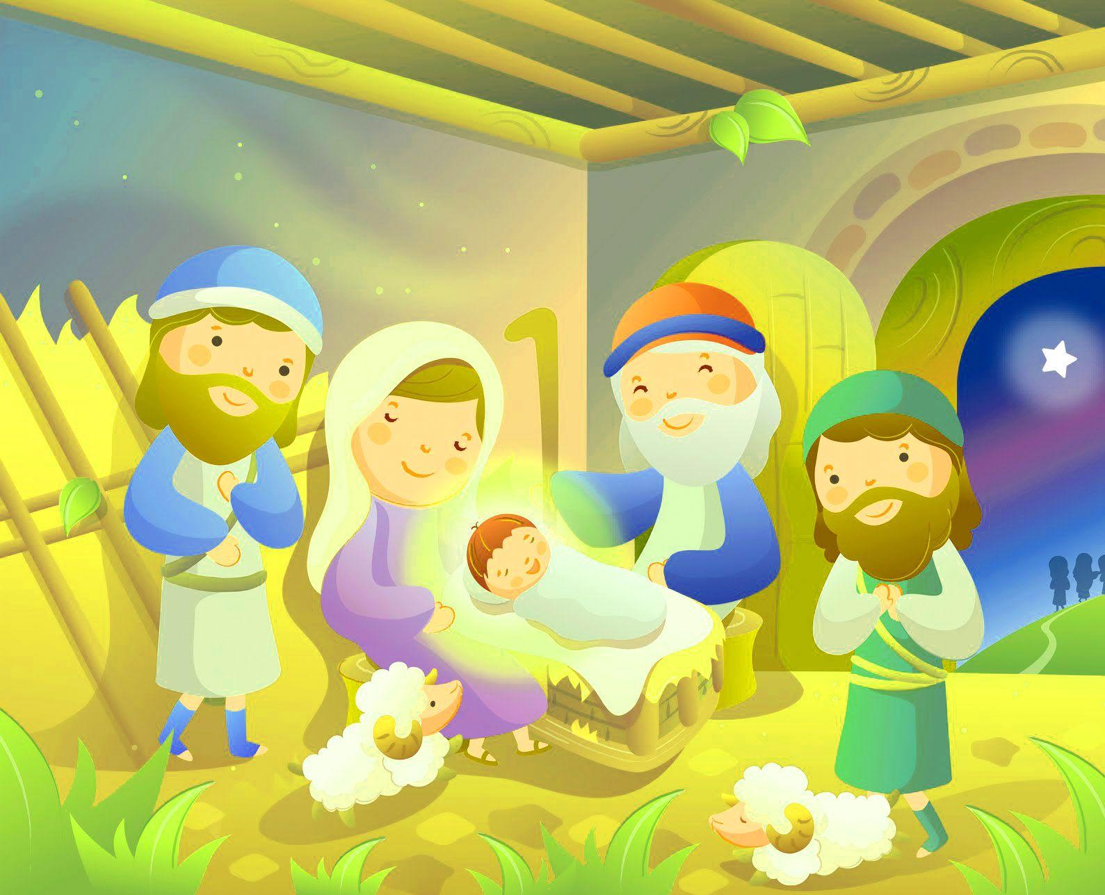 Dibujos Del Nino Jesus Para Imprimir Dibujos De Jesus De Jesus Imagenes De Jesus