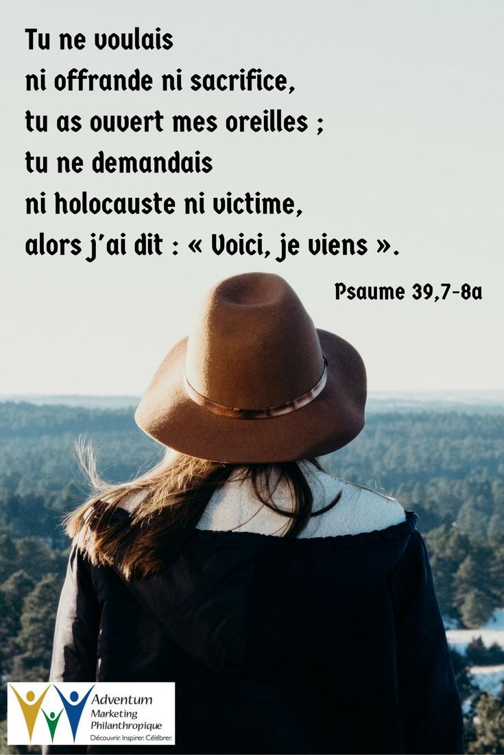 Evangile du jour du 17.01.2021 – Centre Romand de l'Apostolat Mondial de  Fatima