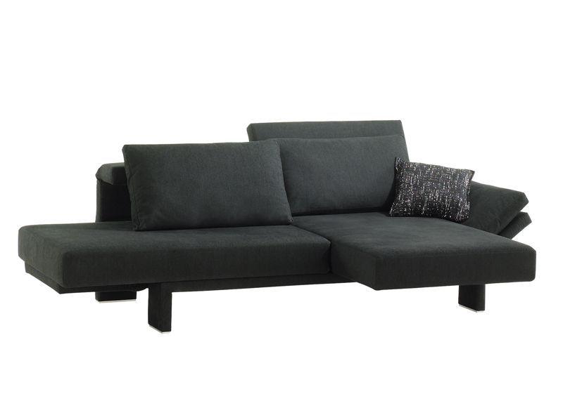 Franz Fertig Sofas schlafsofa franz fertig die collection black is beautiful