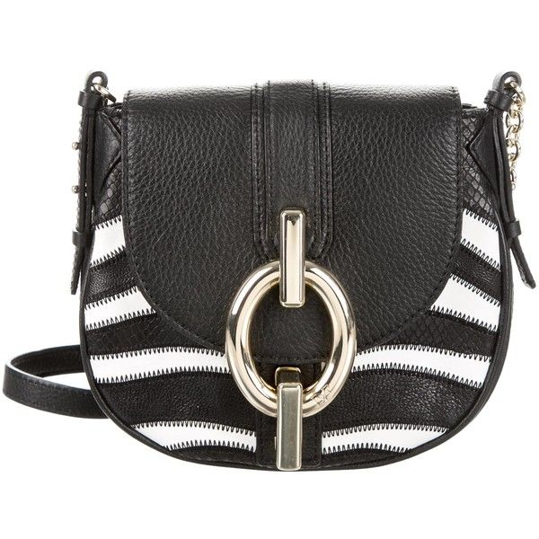 Diane Von Fürstenberg Pre-owned - Handbag 4igwZG7U