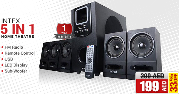 Intex in home theatre it suf shop now bit vydn  also aed only rh ar pinterest