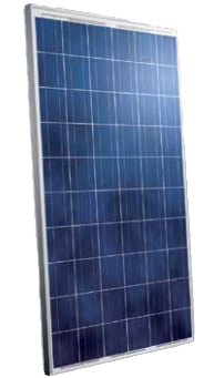 Schuco Mpe 240 Ps 08 Solar Panel Solar Panels Solar Power House Solar Panels For Sale