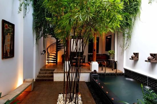 Photos Of The Siam Bangkok Hotel Images Tripadvisor