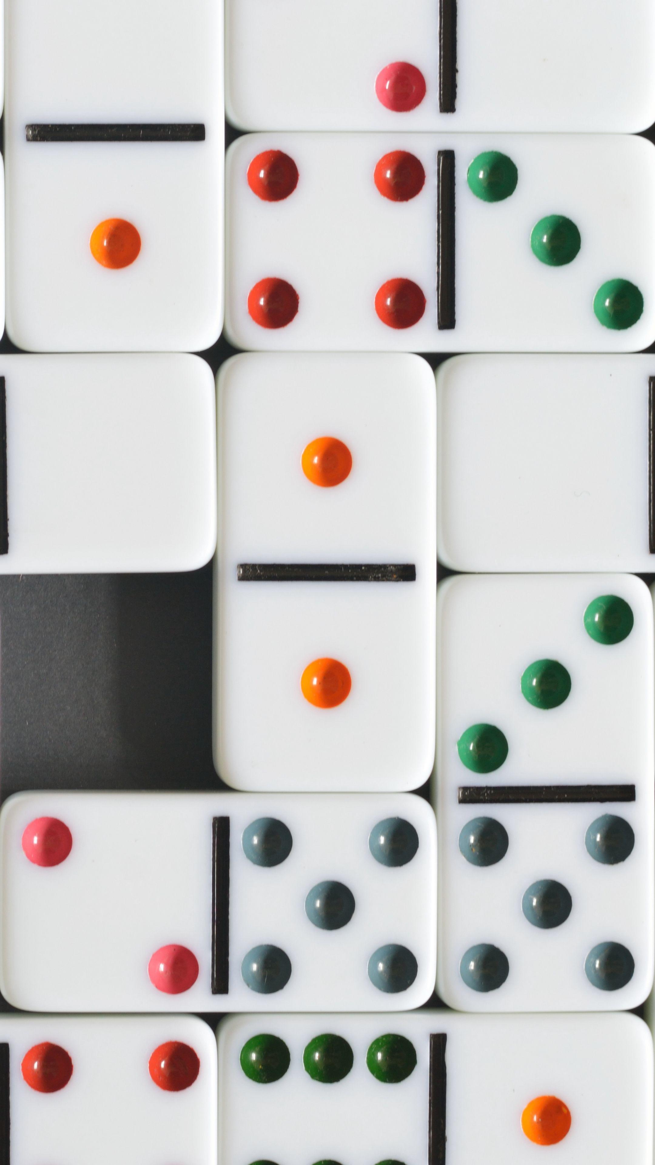 Misc dominoes dice board games wallpapers wallpaper